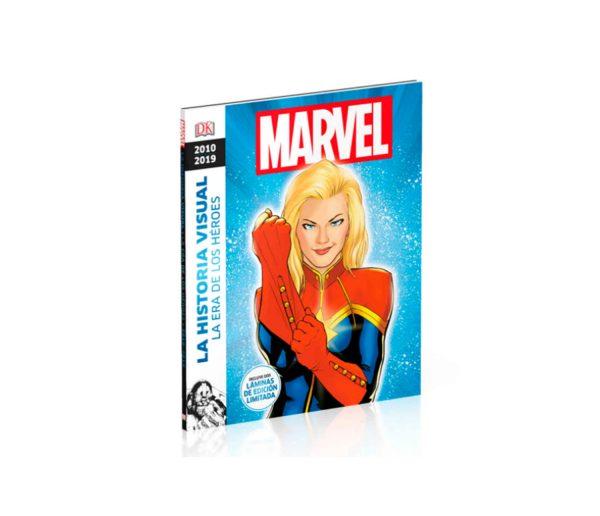 Marvel-2010-2019_optimizado